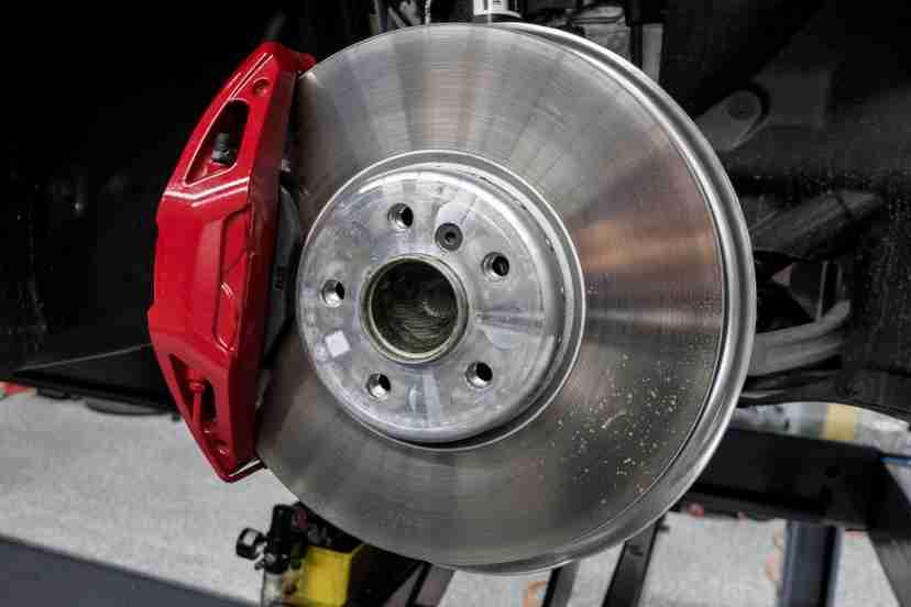 21-toyota-supra-2020-brakes--exterior.jpg