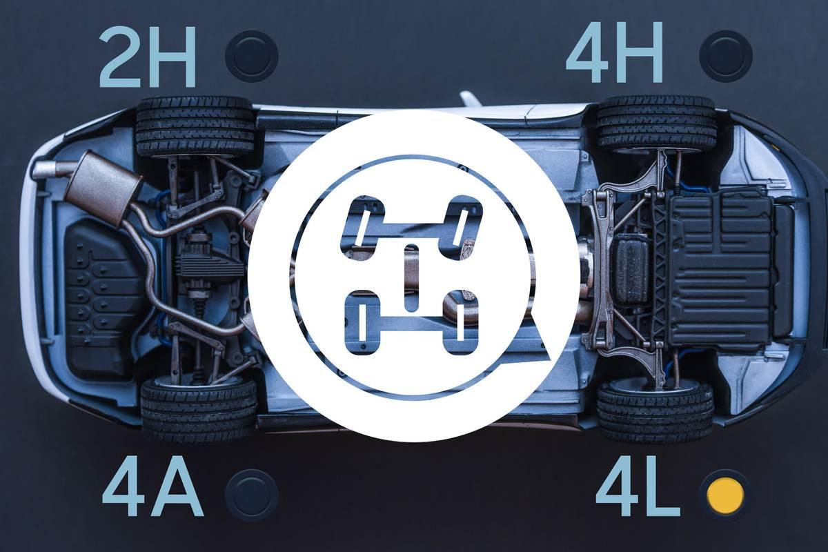 4W-AWD-comp-9.30-1.jpg