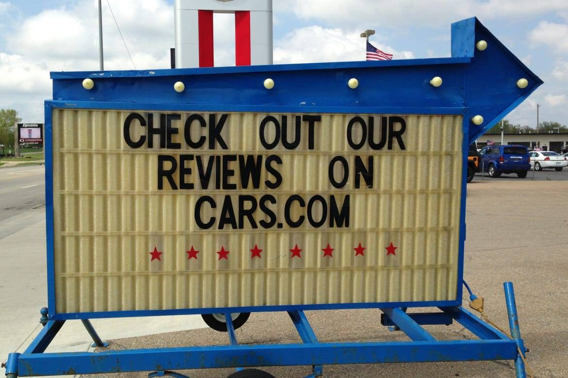 What Should I Know About Car Shopping for Christmas?