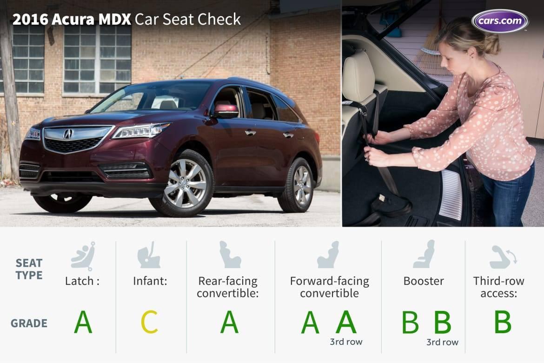 2016-Lead_Acura_MDX_CSC.jpg