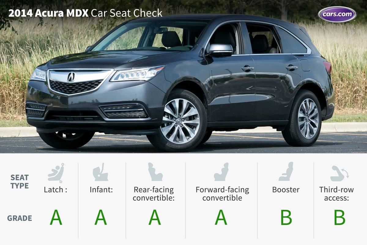 Lead-2014_Acura_MDX_CSC.jpg