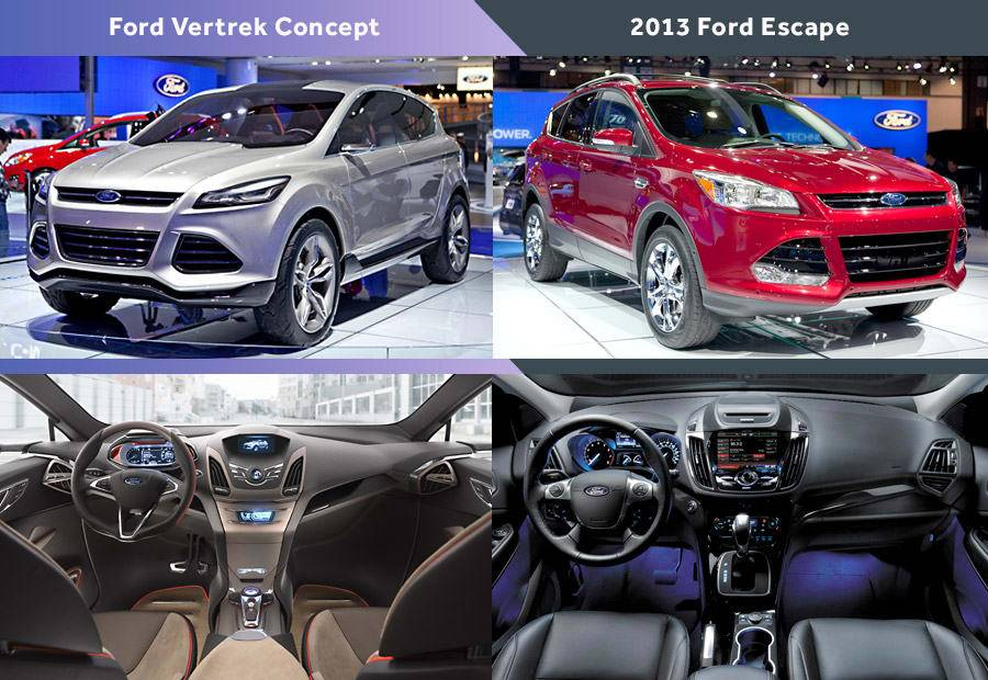 Ford-Escape_concept-reality_900.jpg