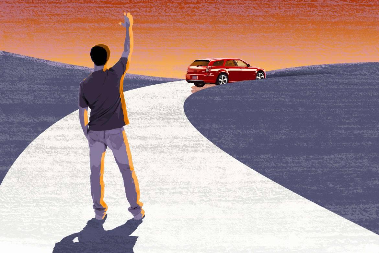 cars-well-miss-pd.jpg