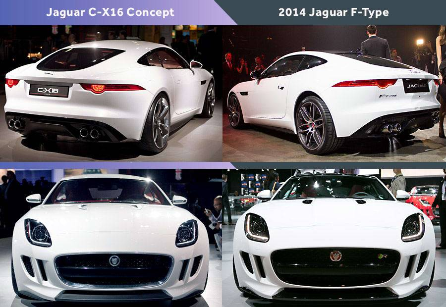 JaguarF-Type_concept-reality_900.jpg