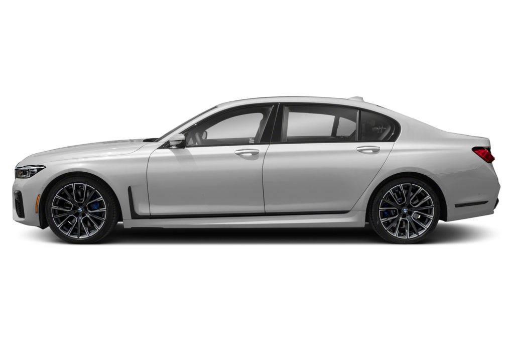 BMW-750-2020-exterior-side-OEM