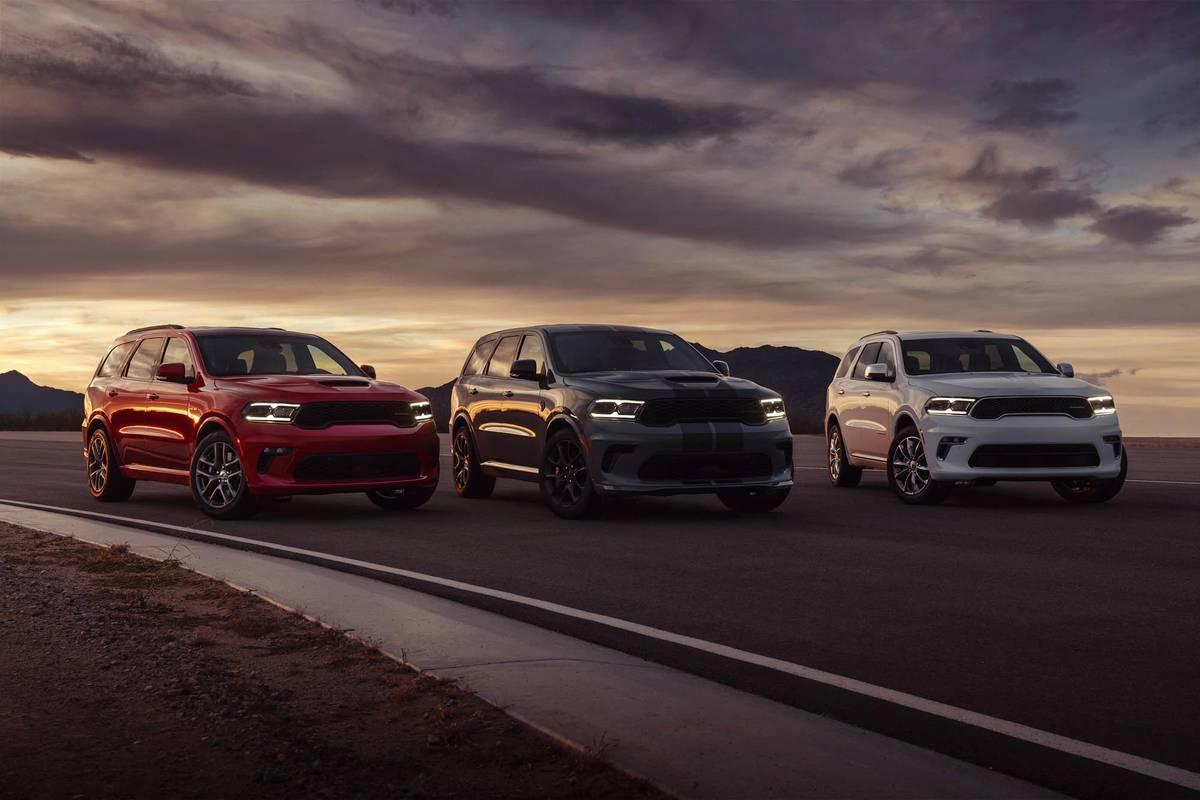 Dodge-Durango-2021-Lineup.jpg