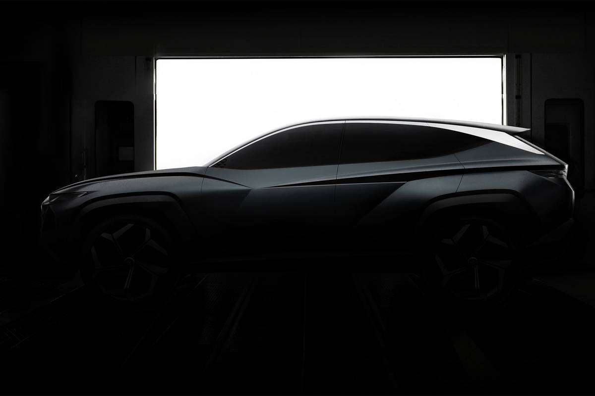 Hyunda-SUV-Concept-teaser-OEM