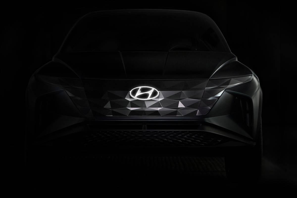 Hyundai-SUV-PHEV-Concept-OEM-2