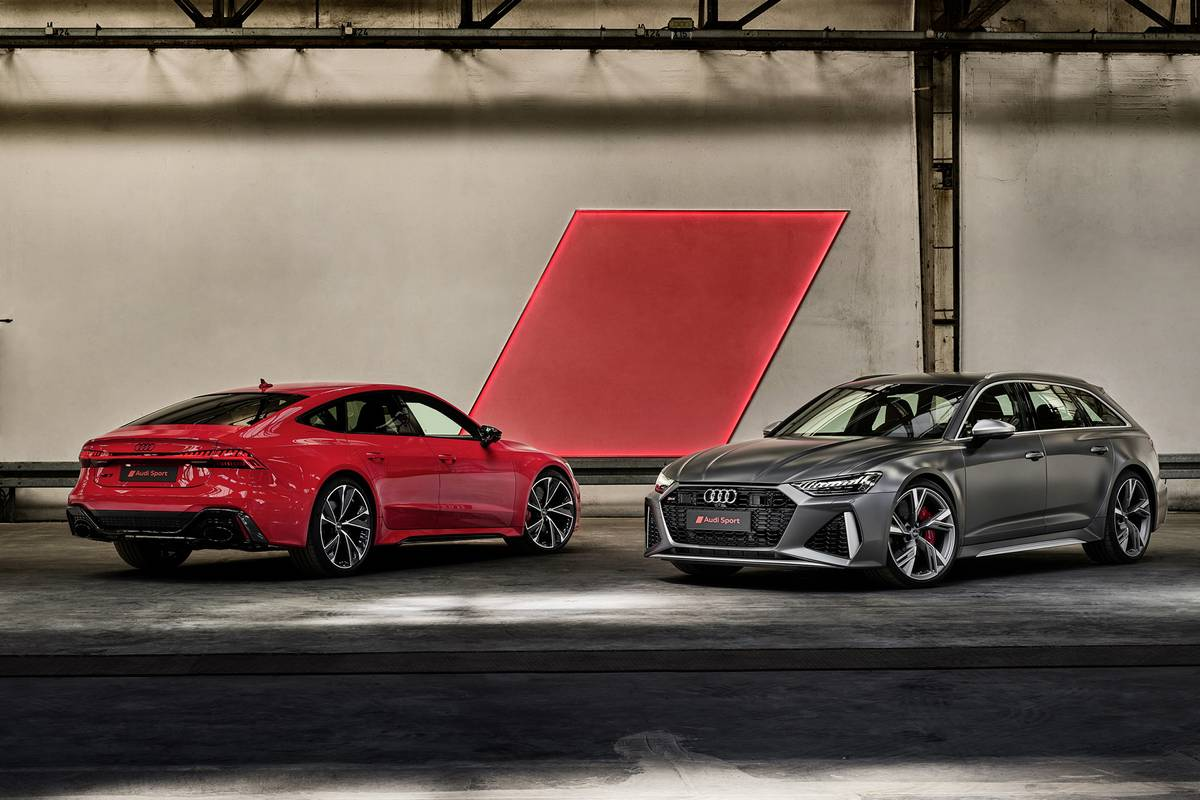 Medium-Audi-introduces-2020-e-tron-Sportback-all-new-RS-models-and-S-models-at-Los-Angeles-Auto-Show-6354