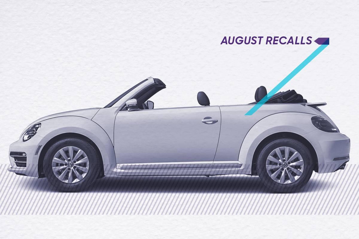 Recall-Recap-August-19-PD