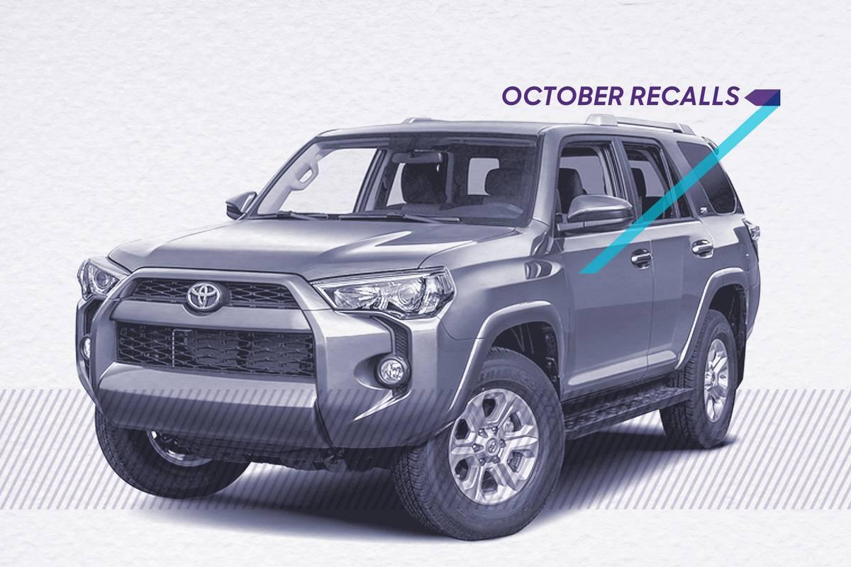 Recall-Recap_October-2019_PD