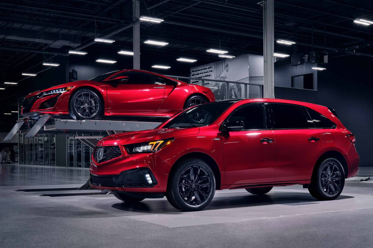 acura-mdx-pmc-edition-2020-04-angle--exterior--front--red.jpg