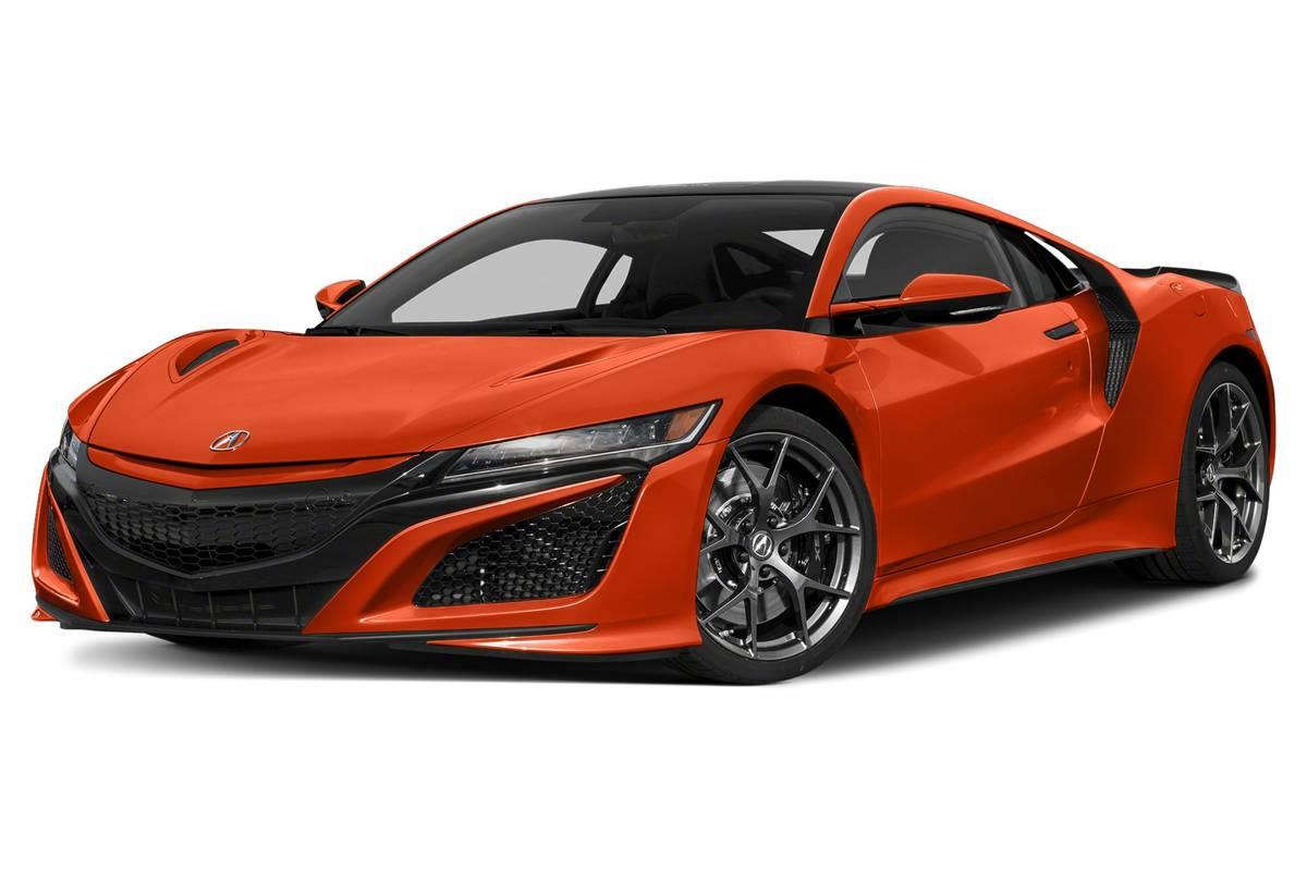 136,000 Acura and Honda Cars and SUVs: Recall Alert