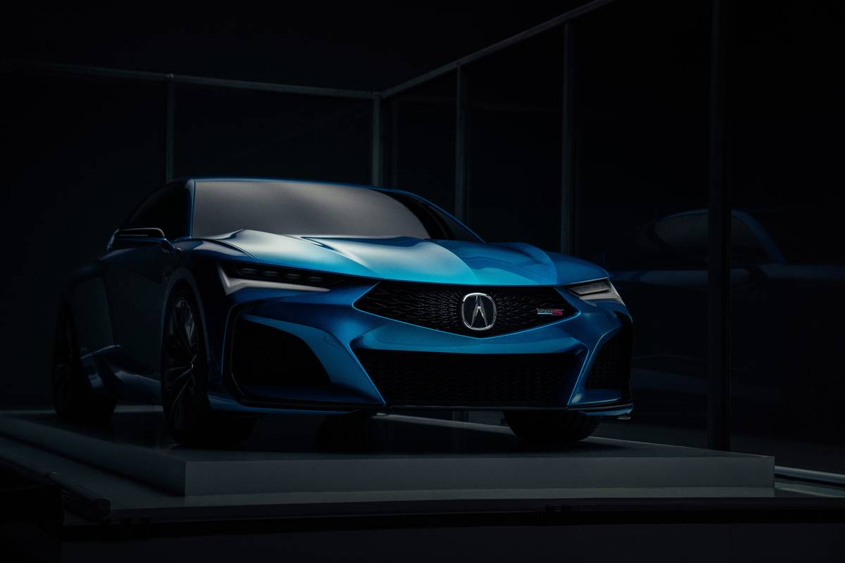 acura-type-s-concept-01-angle--blue--exterior--front.jpg