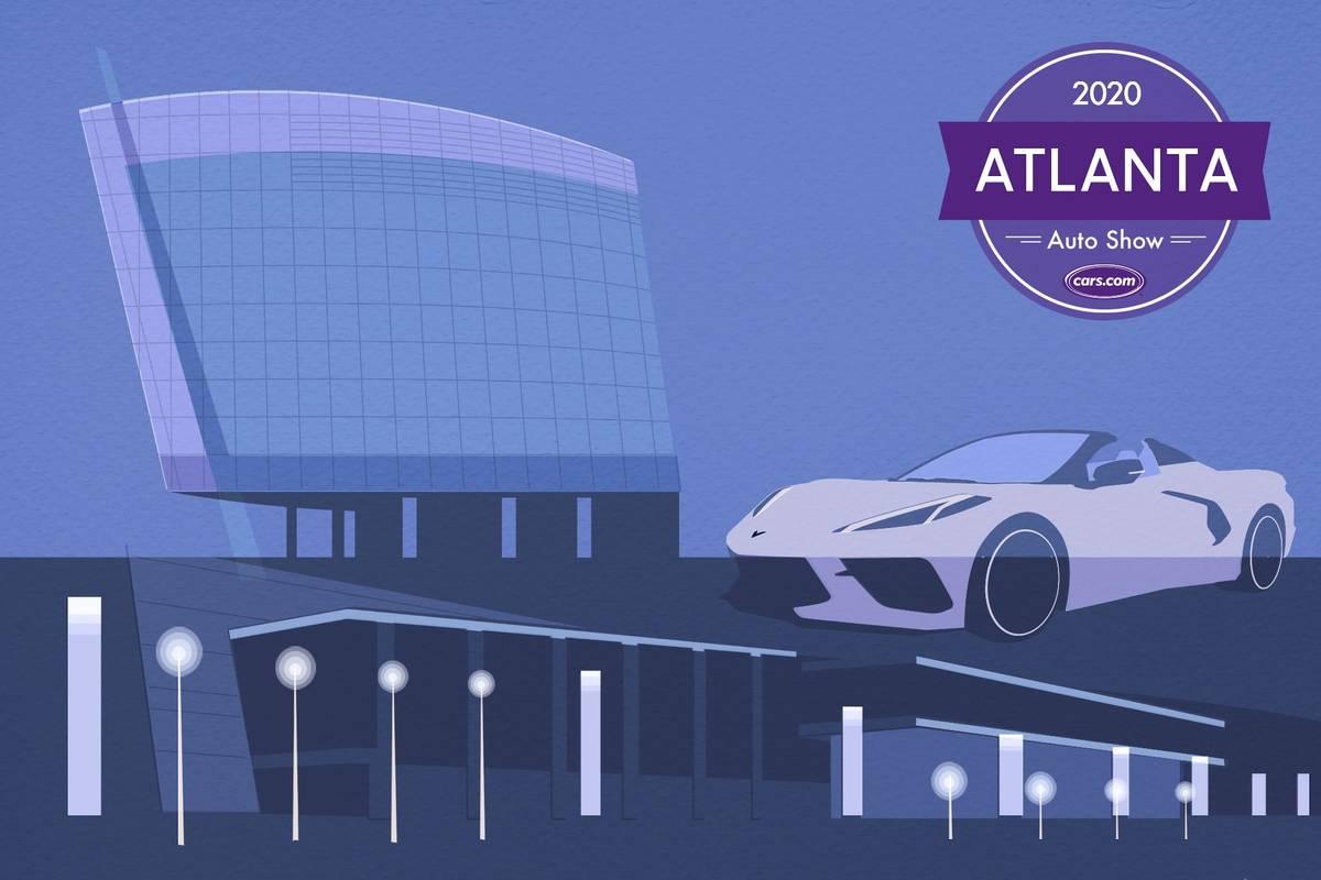atlanta-auto-show-chevrolet-corvette-2020.jpg