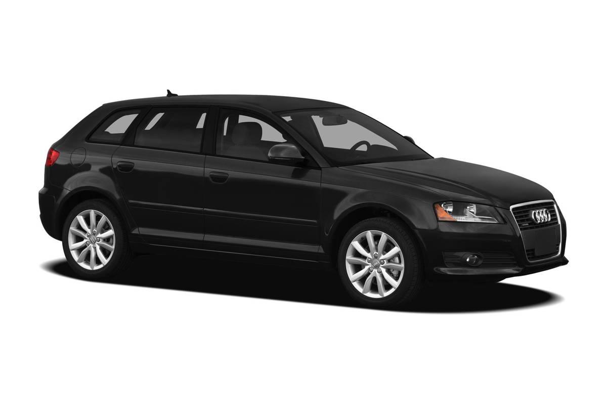 Volkswagen Passat, Golf and Audi A3: Recall Alert