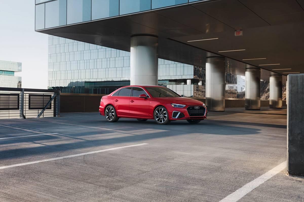audi-a4-sedan-2021-OEM-red.jpg