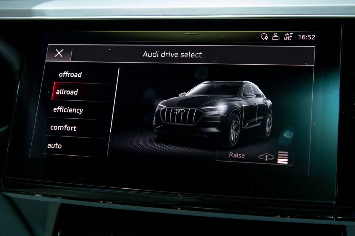 audi-e-tron-sportback-2020-13-center-stack-display--drive-mode--interior.jpg