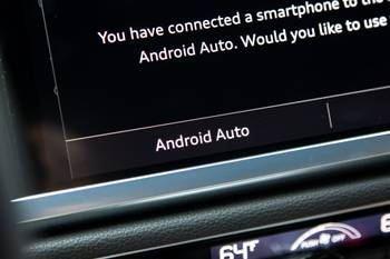 Which Cars Have Android Auto in 2019?