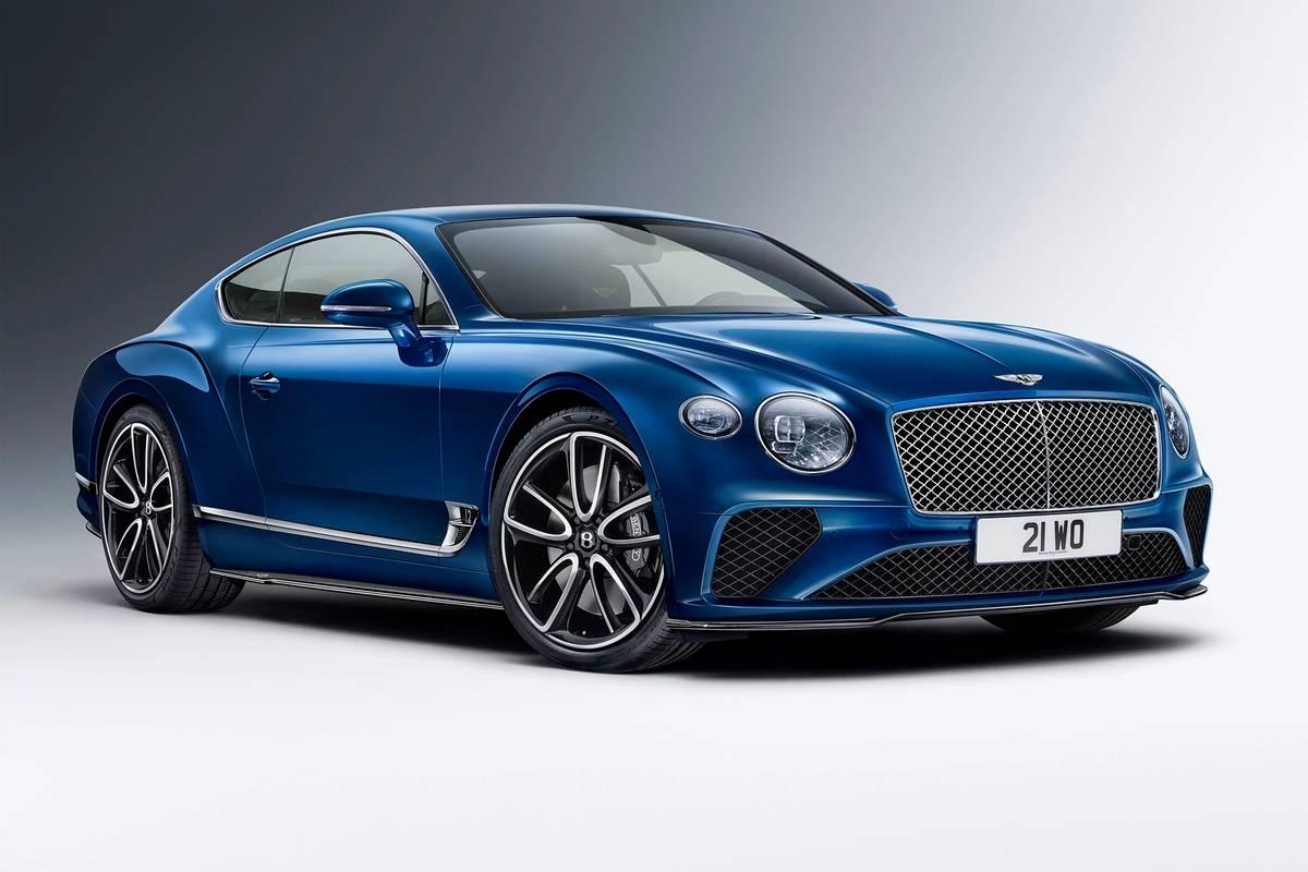bentley-continental-gt-2020-front--hero--carbon--fiber--blue--OEM.jpg