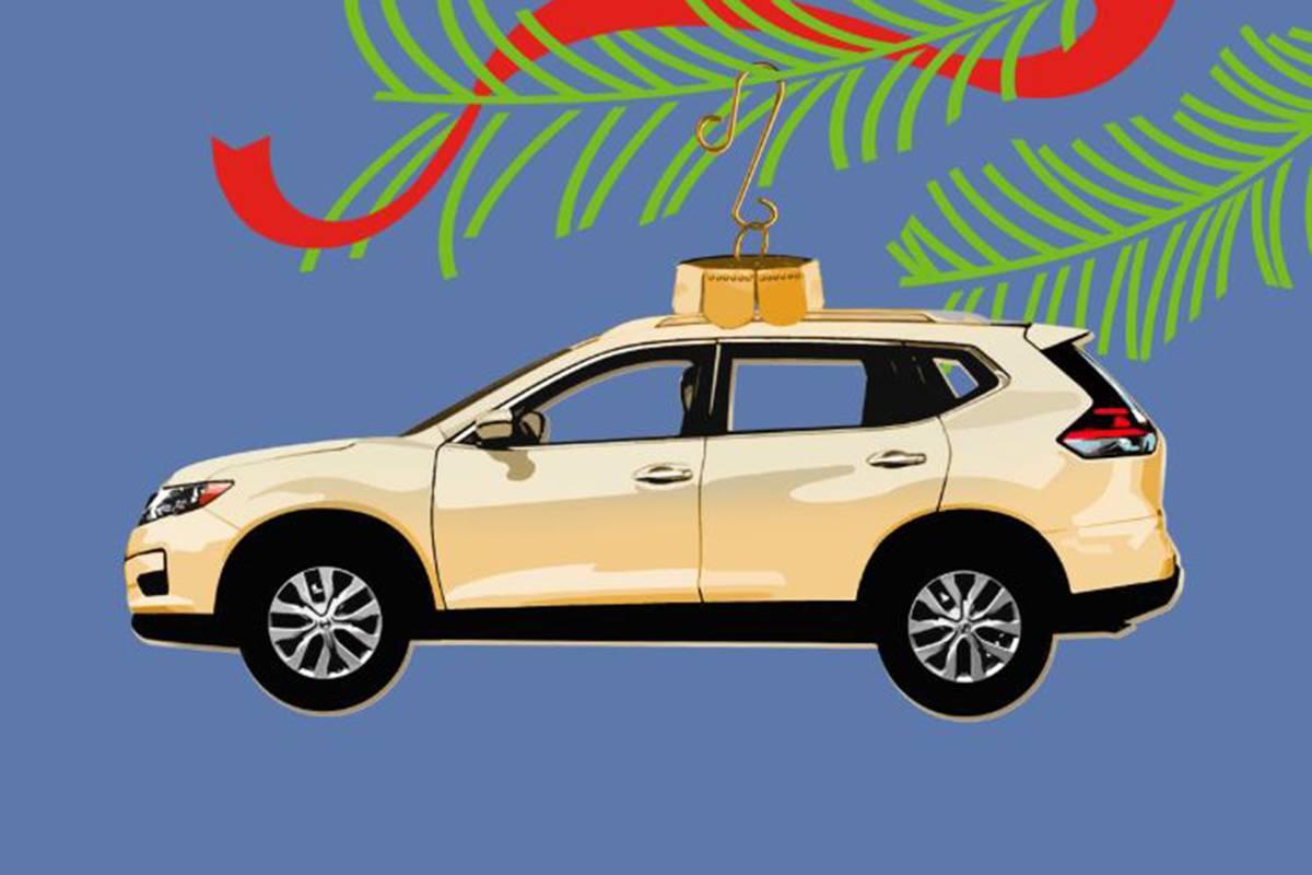 best-new-car-deal-december-2019-pd