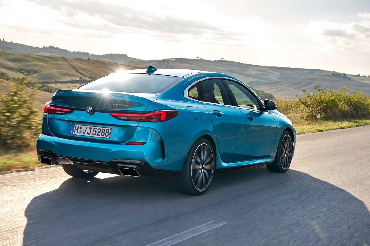 bmw-2-series-gran-coupe-2020-04-angle--blue--dynamic--exterior--rear.jpg