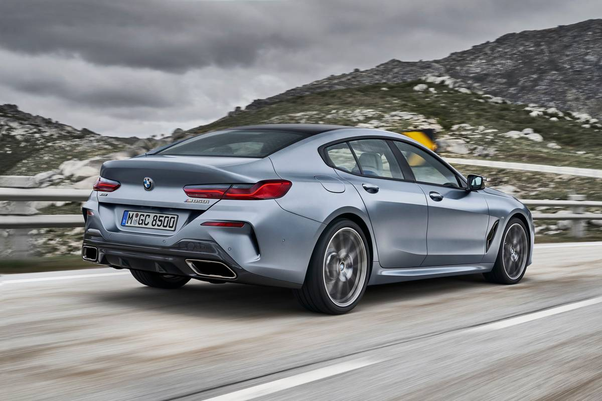 bmw-8-series-gran-coupe-2020-02-angle--dynamic--exterior--rear--silver.jpg
