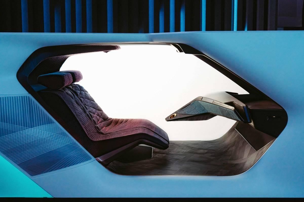 bmw-iurban-suite-concept-03.jpg