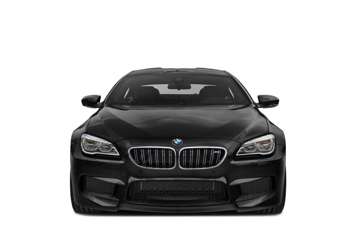 bmw-m6-gran-coupe-2019-exterior-front-oem