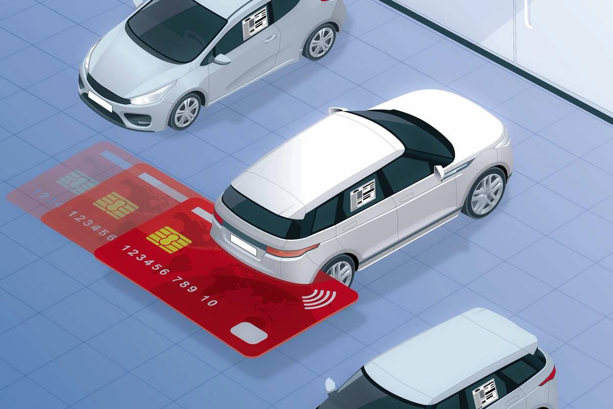 can-you-buy-a-car-w-a-credit-card.jpg