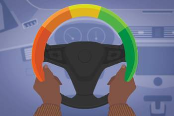 What Credit Score Do You Need for a Car Loan?