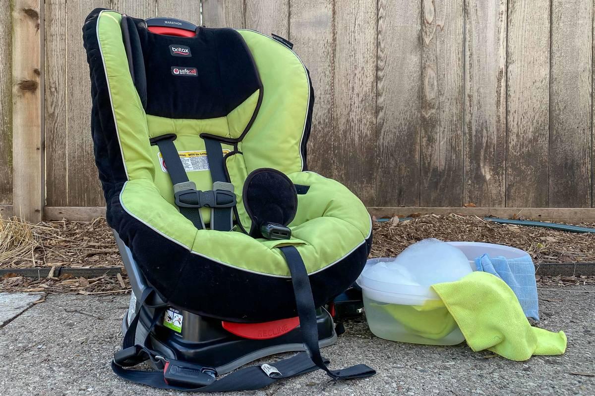 car-seat-wash-2020-jn-01-.jpg