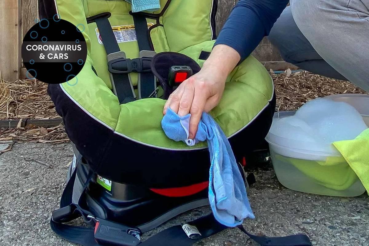 car-seat-wash-2020-jn-02-coronavirus.jpg