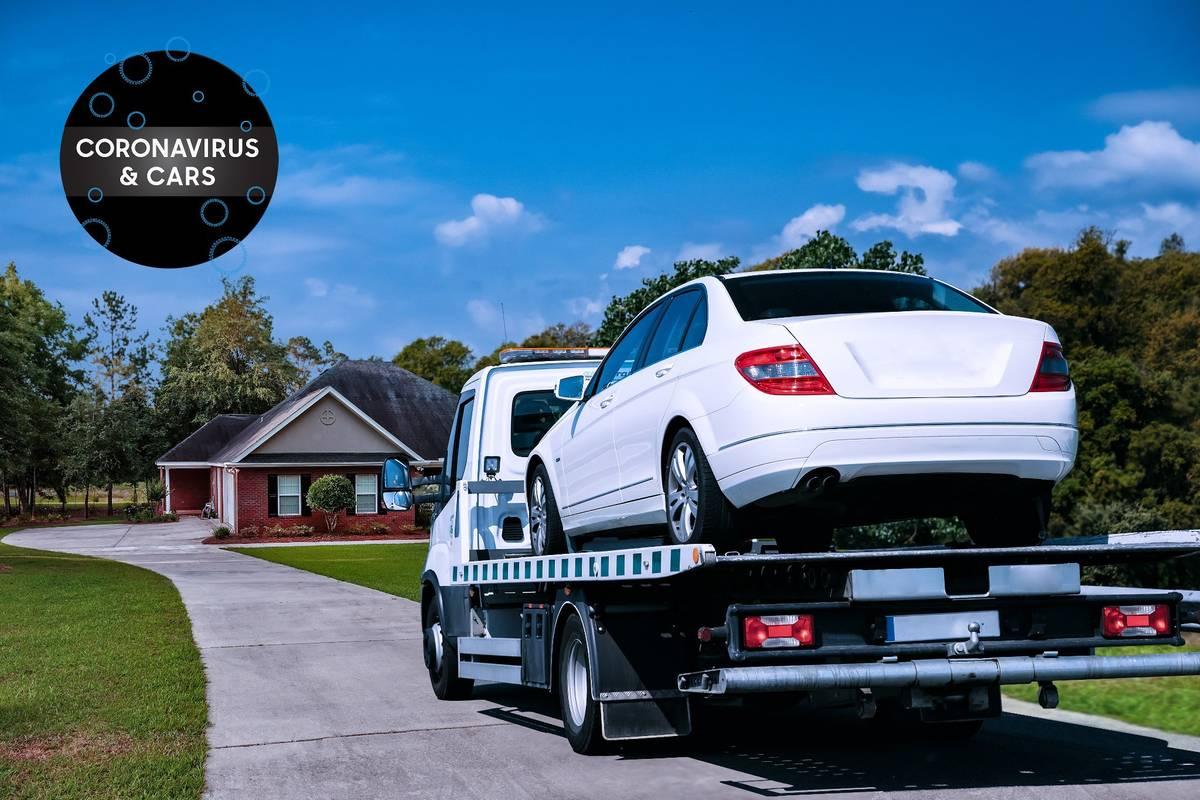 car-to-home-delivery-coronavirus.jpg