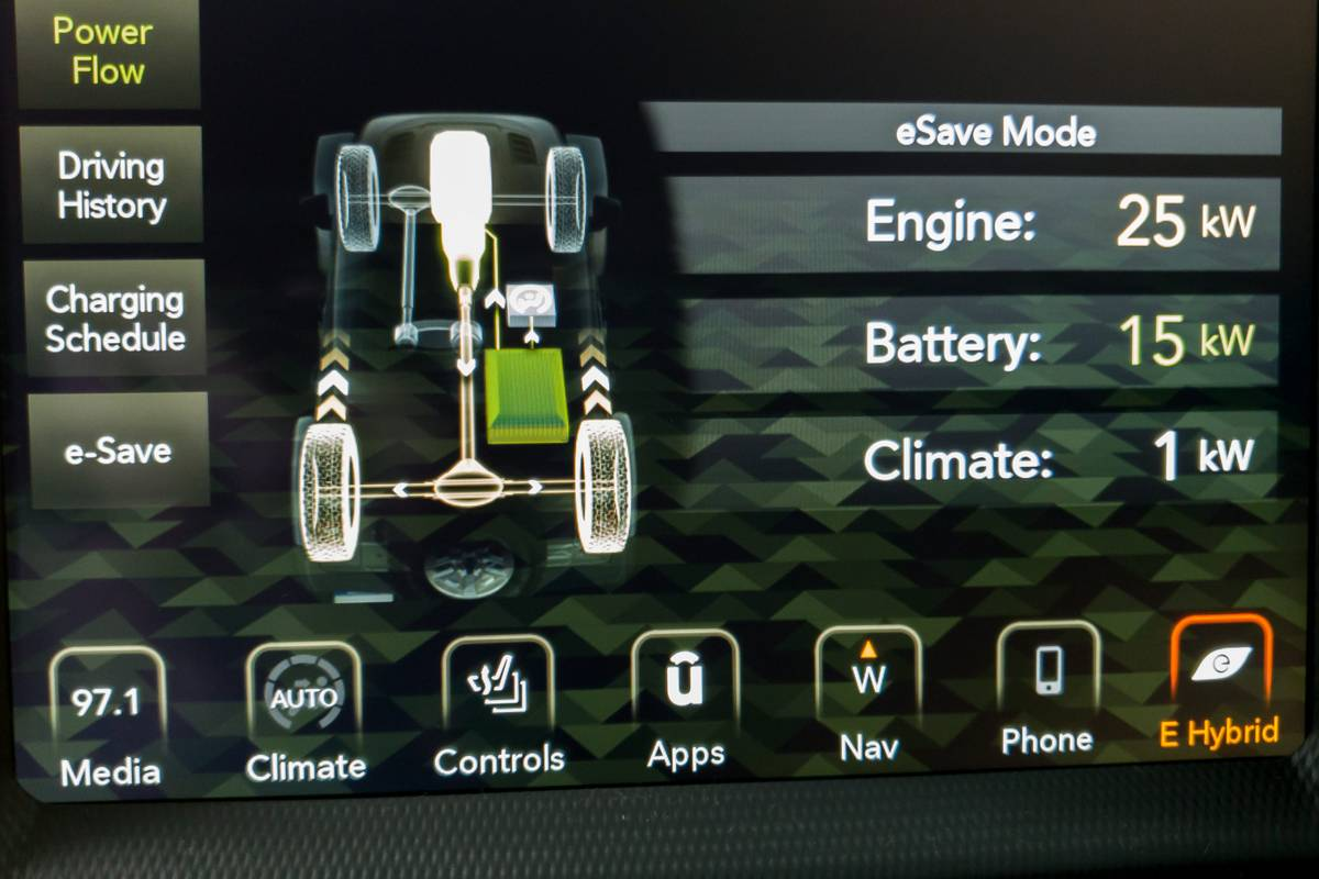 center-stack-display-engine-kw