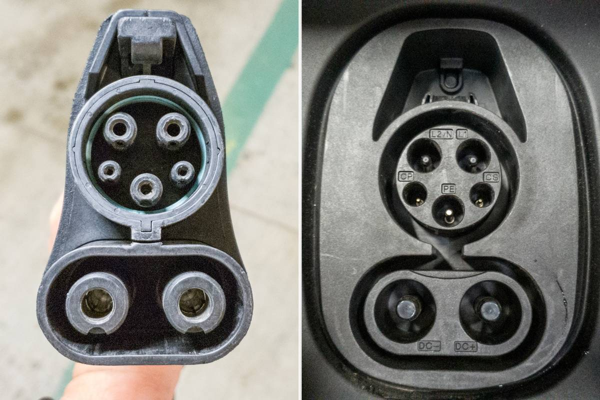 charge-ccs-connector-car-ccs-connector-uncovered