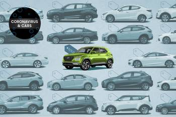 Best Cheap New and Used Cars for Riding Out the Coronavirus Pandemic