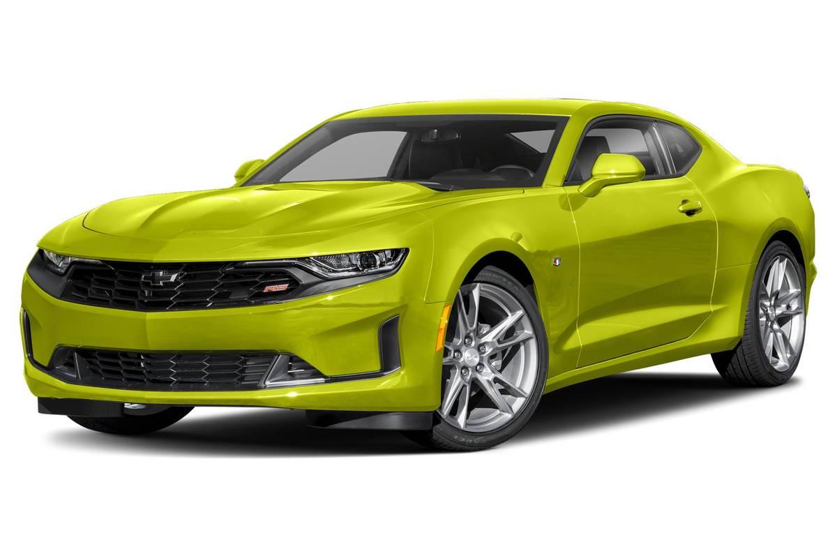 2020 Cadillac Chevrolet And Gmc Vehicles Recall Alert News Cars Com