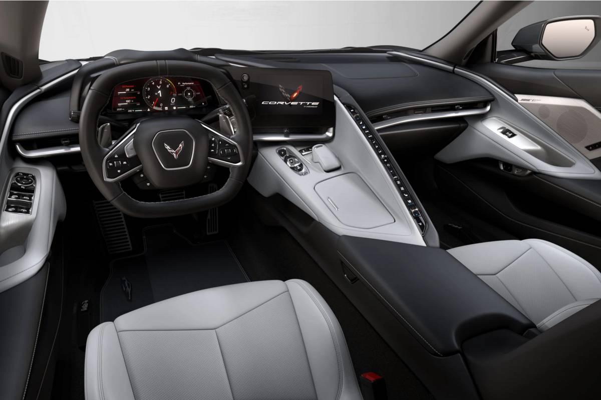 chevrolet-corvette--2020-01-oem.jpg