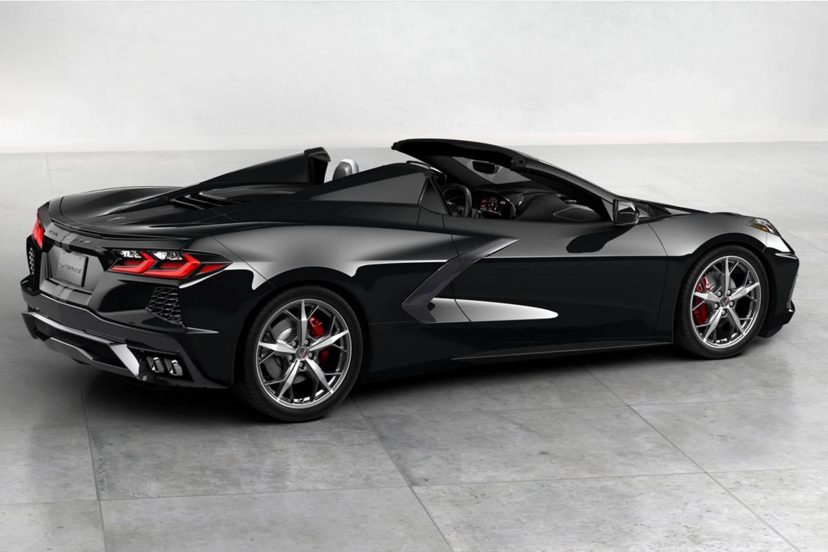 chevrolet-corvette--2020-08-oem.jpg