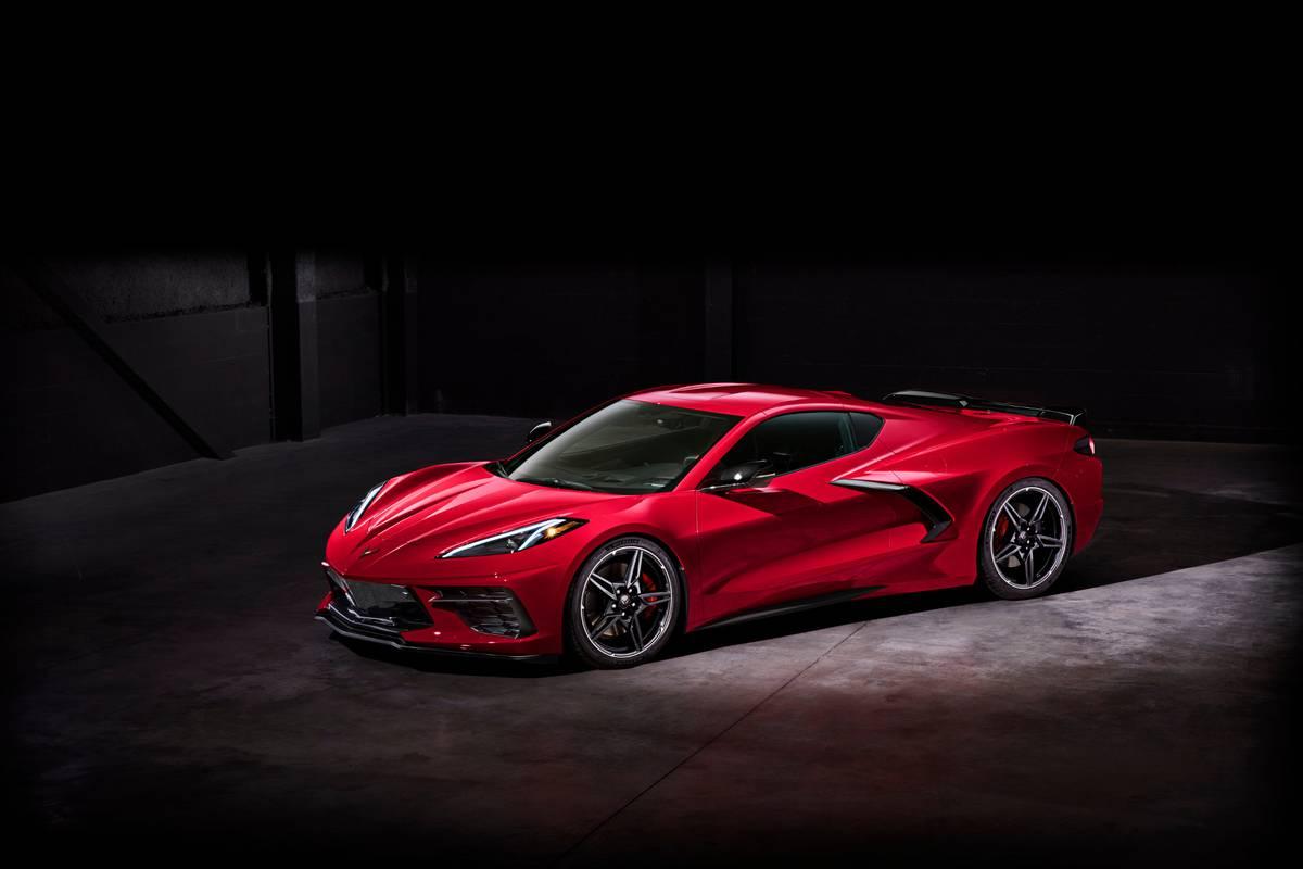 chevrolet-corvette-stingray-2020-01-angle--exterior--front--red.jpg