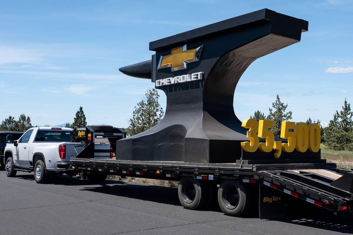 All the Pickup Truck News: 2020 Silverado HD Towing, F-250 Tremor, Ranger Crash Tests and Ram Dakota