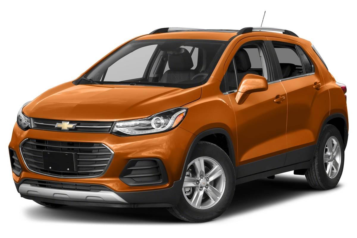 chevrolet-trax-2018-exterior-front-three-quarter-oem