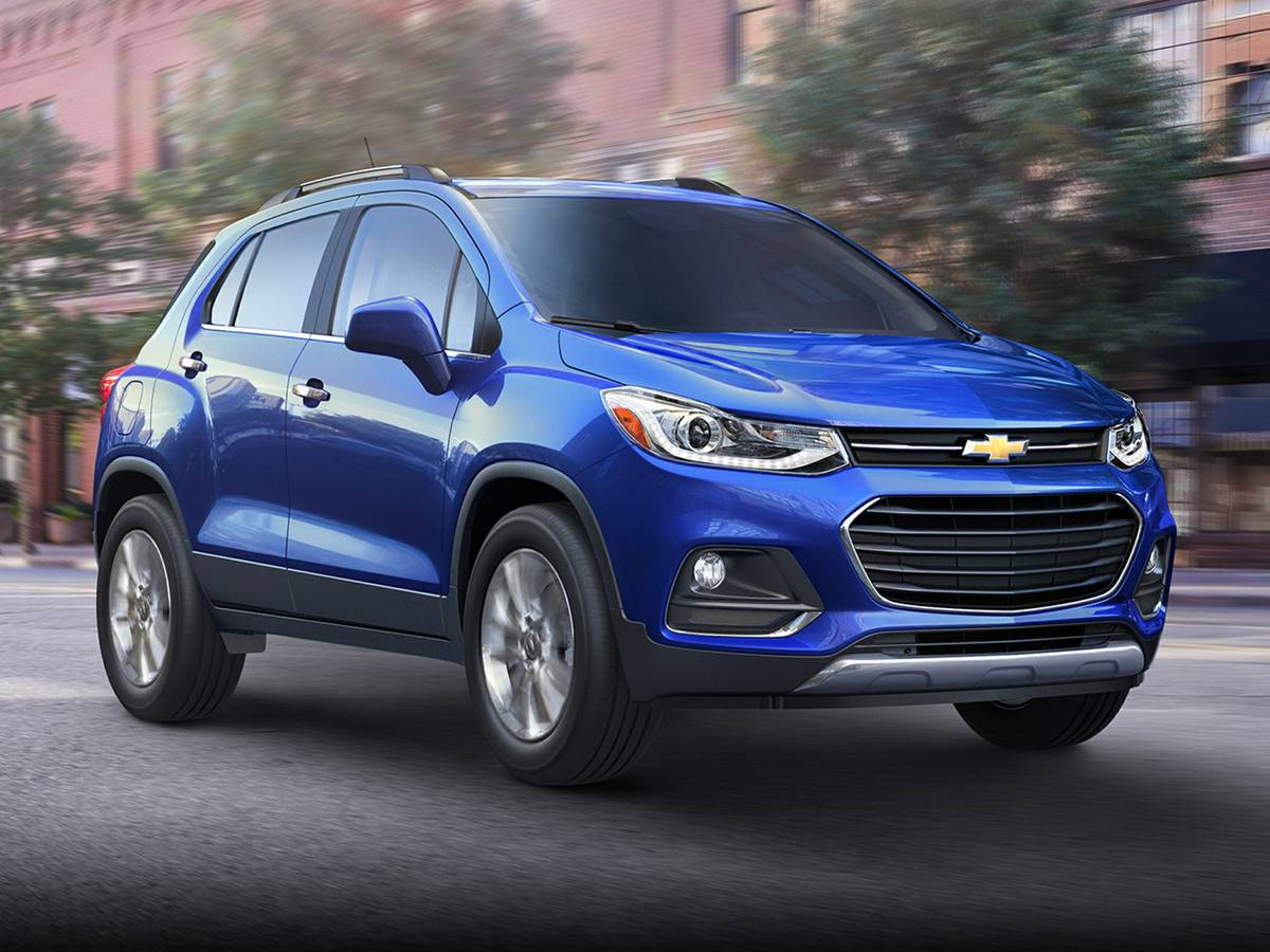 chevrolet-trax-2019-exterior-front-three-quarter-oem