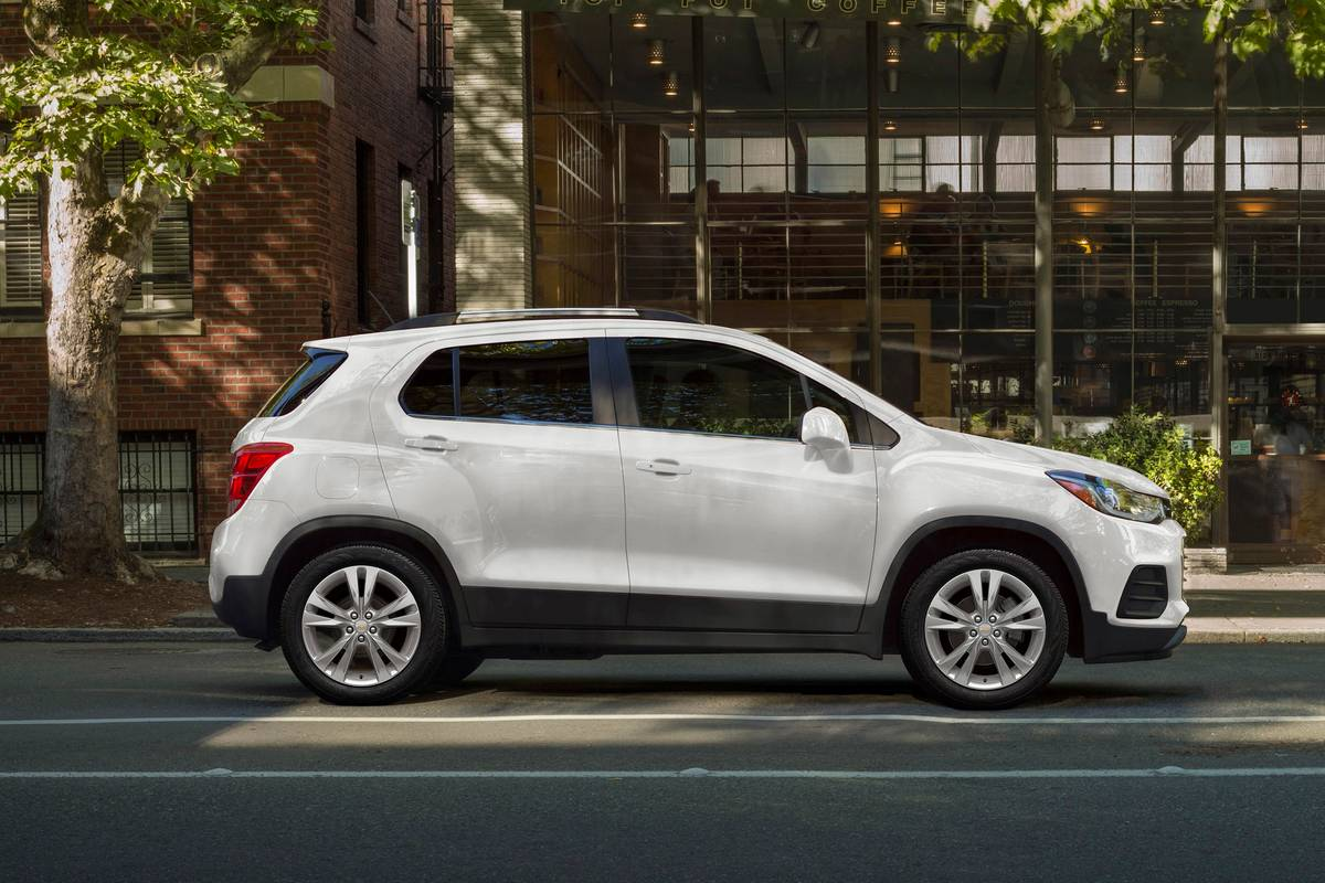 What S The Best New Car Deal For November 2020 Cars Com