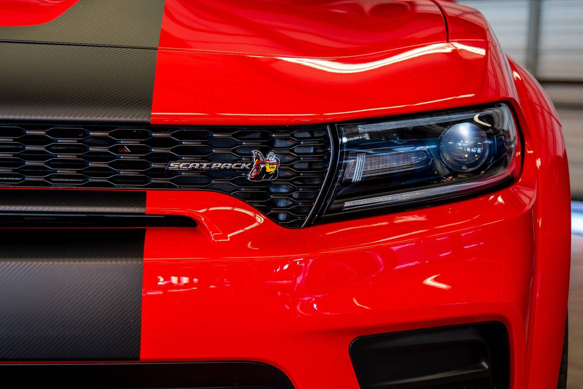dodge-charger-scat-pack-widebody-2020-badge--headlights--red-42.jpg