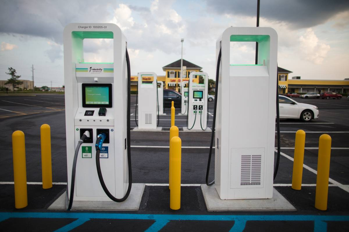 electrify-america-charging-station-gulfport-oem