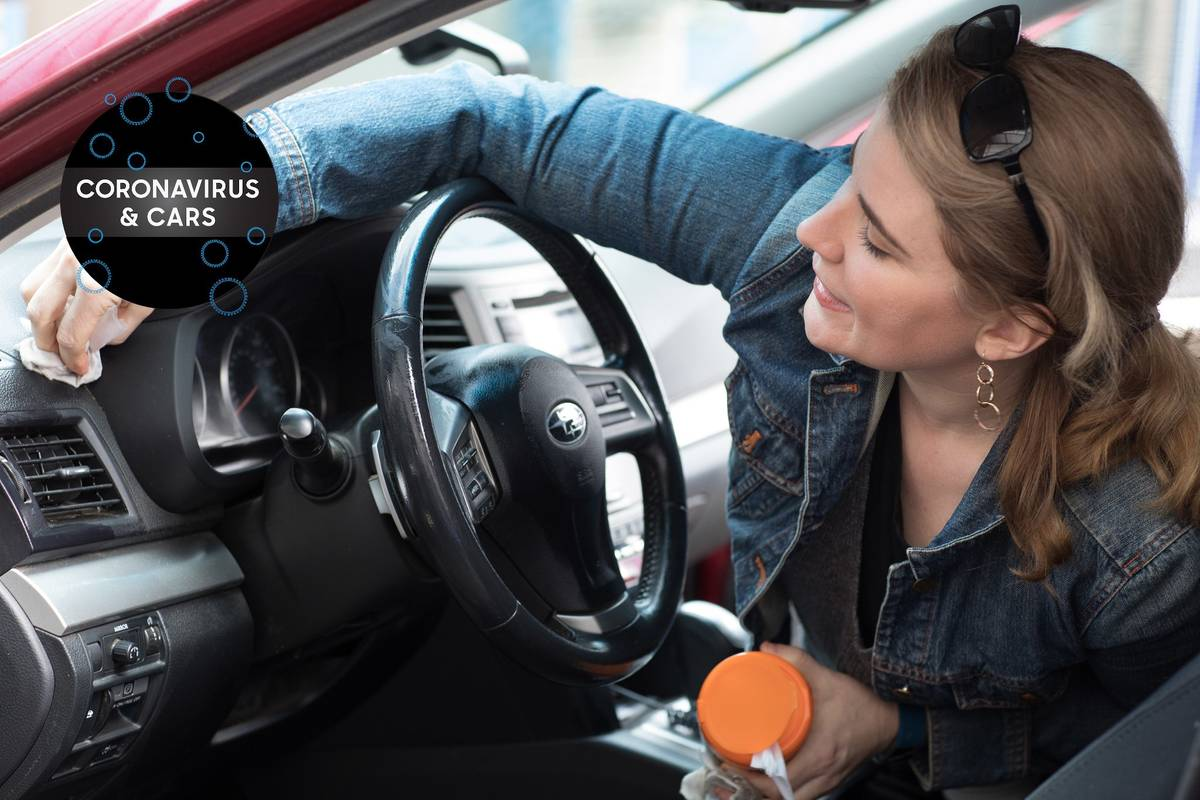five-ways-to-maintain-your-car-without-leaving-home-coronavirus.jpg