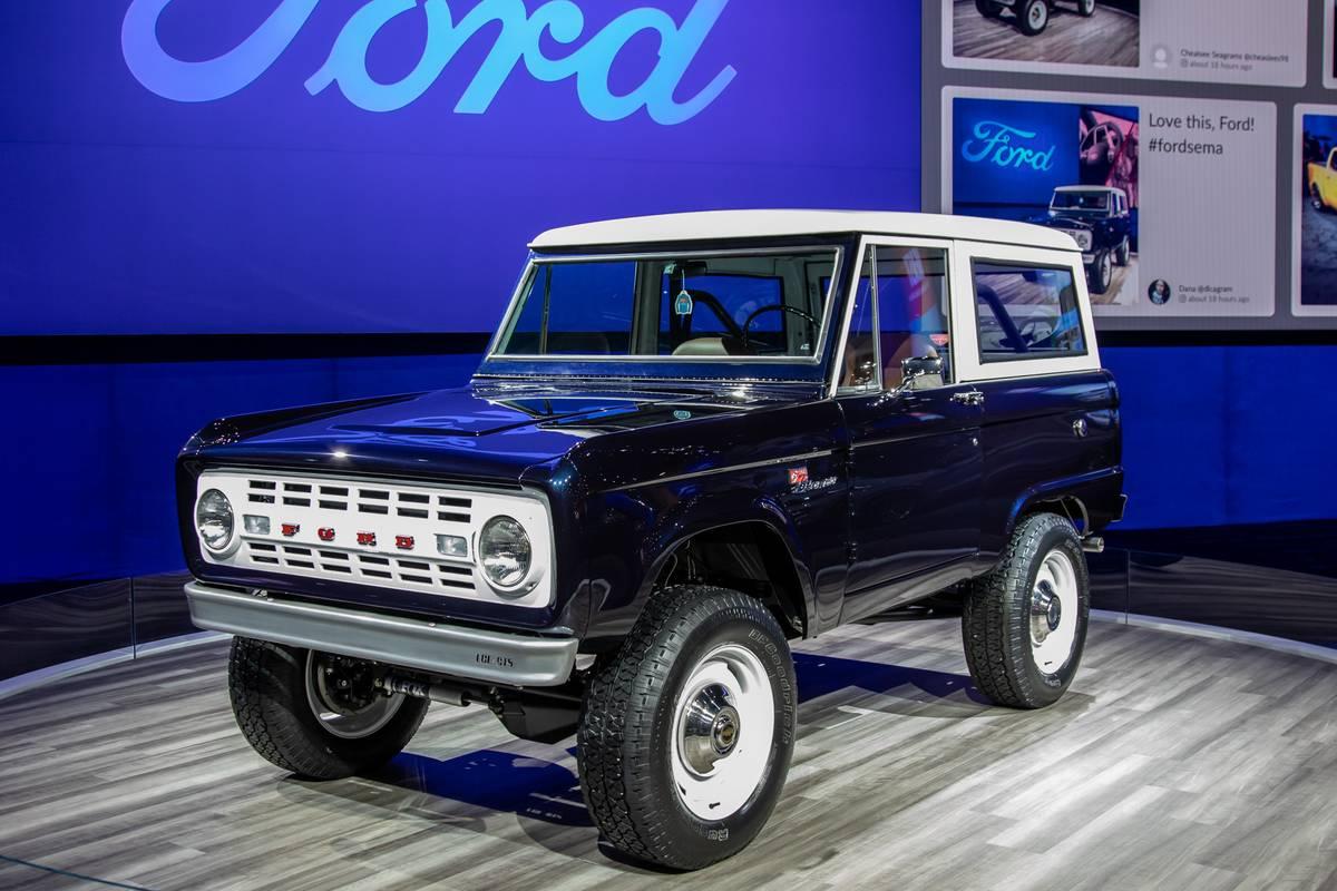 ford-bronco-1968-sema-cl-01-.jpg