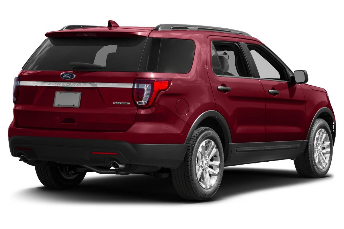 ford-explorer-2016-exterior-rear-three-quarter-oem